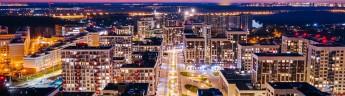 «Метриум»:Новая Москва – новые возможности для бизнеса