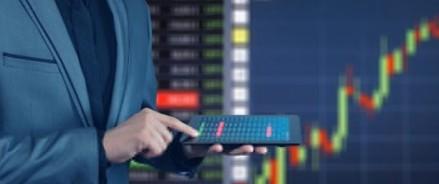 Мосгорломбард планирует в июне 2020 года выпустить биржевые облигации на сумму 200 миллионов рублей