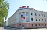 На «Маяке» переработают 6 тонн ядерных отходов с устаревших реакторов Ленинградской АЭС