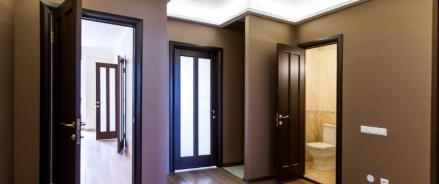 Ремонт от застройщика: 5 факторов в пользу готового жилья