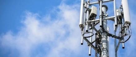 Ростелеком построит и модернизирует станции сотовой связи в Свердловской области