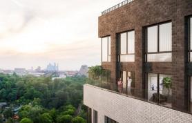 «Страна Девелпмент» назвала самую перспективную в Москве недвижимость для сдачи в аренду