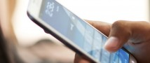 «Связной»: в «Кибер понедельник» россияне отдавали предпочтение смартфонам