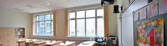 В Анапе в 2022 году откроют школу на 1100 учеников
