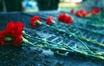 В Кисловодске в год 75-летия Победы приведут в порядок памятник «Журавли»