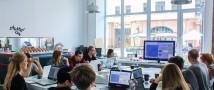 ВШЭ предлагает проекты для переосмысления городской среды