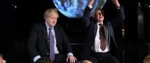 Великобритания: запрет на продажу бензиновых и дизельных автомобилей перенесен на 2035 год