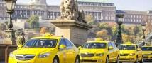 Выгодно ли арендовать автомобиль для такси? Рассчитываем прибыль.