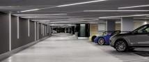 Жители Свиблово услышаны: для нового ФОКа построят дополнительный въезд и подземный паркинг