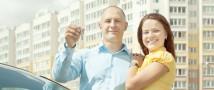 «Метриум»: Плодитесь и заселяйтесь – что можно купить на льготную ипотеку?
