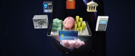 Самые посещаемые сайты банков и МФК за IV квартал 2019 года