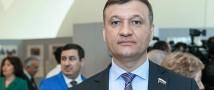 Дмитрий Савельев: правительству следует ввести обязательные квоты на закупку отечественной продукции бюджетными структурами