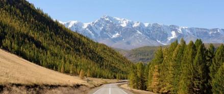 Алтайский край потратит на ремонт дорог 2 миллиарда рублей