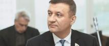 Дмитрий Савельев: Госзакупки у предприятий ОПК без торгов благоприятно скажутся на ходе диверсификации производства