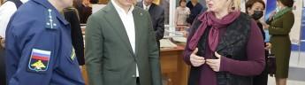 Калмыкия примет участие в реализации проекта «Без срока давности»