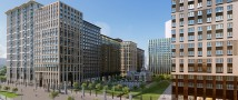 «Метриум»: Девелоперы высокобюджетной недвижимости сдали вовремя более 65% новостроек