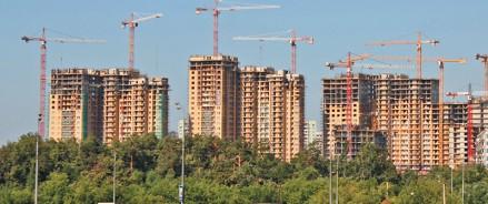 «Метриум»:Черные лебеди прилетели – рынок недвижимости в новых реалиях