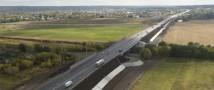 Мост через Малый Цивиль на дороге Цивильск — Ульяновск реконструируют