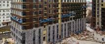 «Метриум»: На 2020 год заявлены к вводу почти 150 корпусов в высокобюджетном сегменте