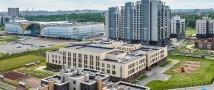 Рейтинг станций метро Санкт-Петербурга по стоимости квартир