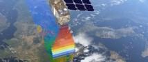 «Роскосмос» создаст систему информирования правительства данными со спутников