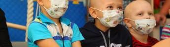 В Казани вскоре начнется строительство центра детской онкологии