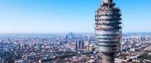 В Москве появится новый Телекоммуникационный центр