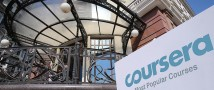 ВШЭ совместно с Coursera запустили первый в мире курс по цифровизации городов