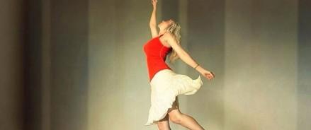 Весенний лайфхак от «Метриум»:Интерьер для женщины