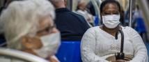 Всемирный банк обещает 12 миллиардов долларов на чрезвычайную помощь в борьбе с коронавирусом