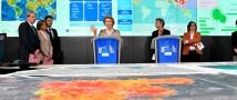 ЕС повышает уровень оповещения о риске коронавируса до высокого
