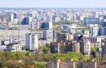 В Бутырском и Тимирязевском районах обсуждают проект перехода через железнодорожные пути