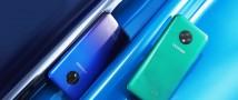 DOOGEE X95 – сверхдоступный смартфон, намерен покорить российский рынок мобильных устройств