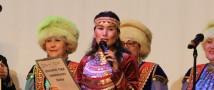 День родного языка в Татарстане отметили масштабным флешмобом