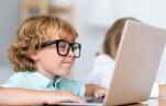 Для школ Орловской области закупят ноутбуки на 15 миллионов рублей