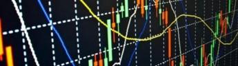 Фондовые рынки переживают худшие времена