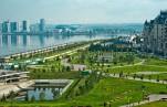 Города Татарстана- лидеры по уровню самоизоляции