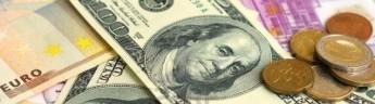 Инвестиции в валюту: за и против