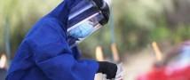 Коронавирус: число погибших в США самое высокое в мире