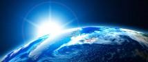 Коронавирус: как увидеть мир, не выходя из дома