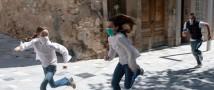 Коронавирус: в Испании зафиксировано самое низкое число погибших за сутки