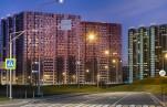«Метриум»: Старая Москва в Замкадье – рейтинг столичных ЖК за пределами МКАД
