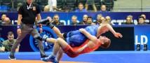 Международный центр спортивной борьбы откроется в Уфе в 2022 году