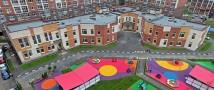 Новые детские сады, школы, культурные объекты обсудят москвичи по проектам программы реновации