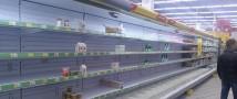ООН: мир рискует «библейским» голодом из-за пандемии коронавируса