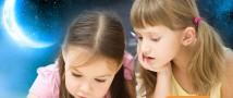 «Орматек» запустил детский творческий конкурс «Расскажи, что приснилось»