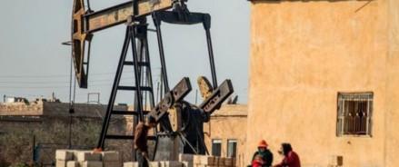 Производители нефти согласны сократить производство на десятую часть