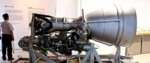 «Роскосмос» направит 6 млрд рублей на создание ракетного двигателя на жидком кислороде