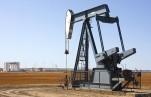 Рынок нефти на текущей неделе. Прогноз эксперта.