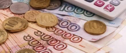 Татарстан дополнил федеральные меры поддержки бизнеса собственными на сумму 1,3 млрд рублей